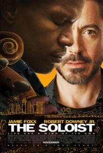 The Soloist_2009